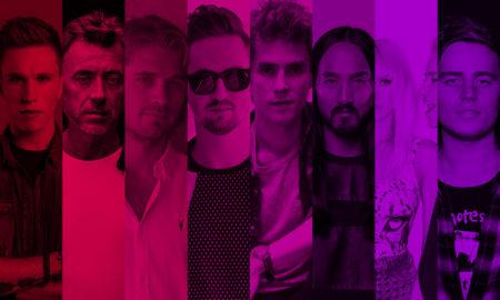 Ibiza Selection Guest Mix - Radio Globo