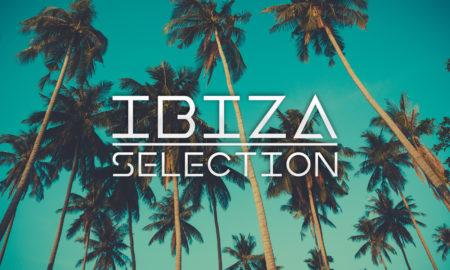 Ibiza Selection - Radio Globo