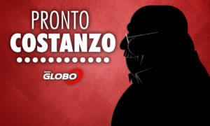 Pronto Costanzo - Radio Globo