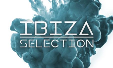 Ibiza Selection