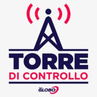 Torre di Controllo - Podcast
