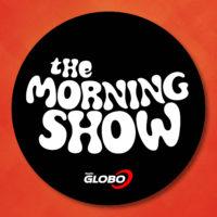 The Morning Show - Radio Globo